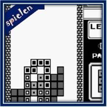 original tetris kostenlos spielen
