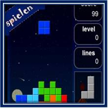 spiele handy gratis download