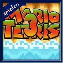 online spielen kostenlos tetris