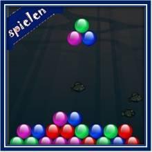 Tetris Spielen Original
