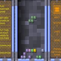 spielen com tetris